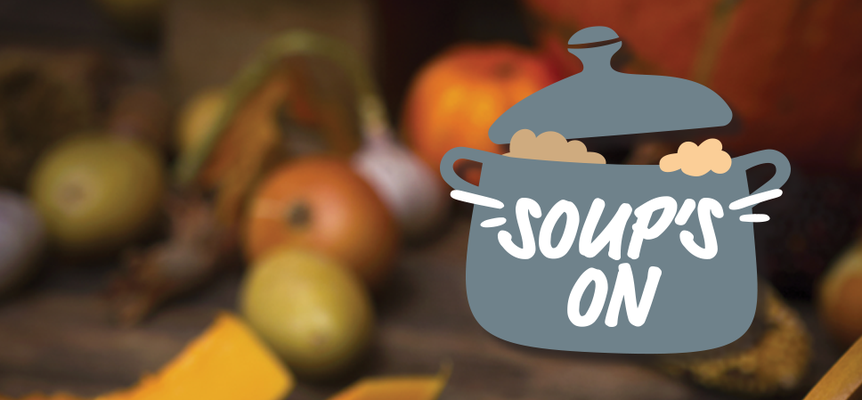 soups-on.png