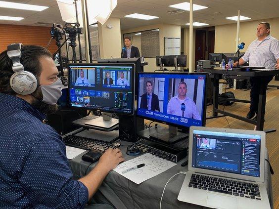 debate live stream.jpg