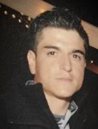 Rodrigo Ruiz Loza