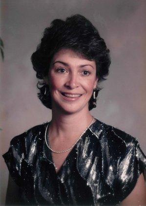 Norma Hoffman obit pic