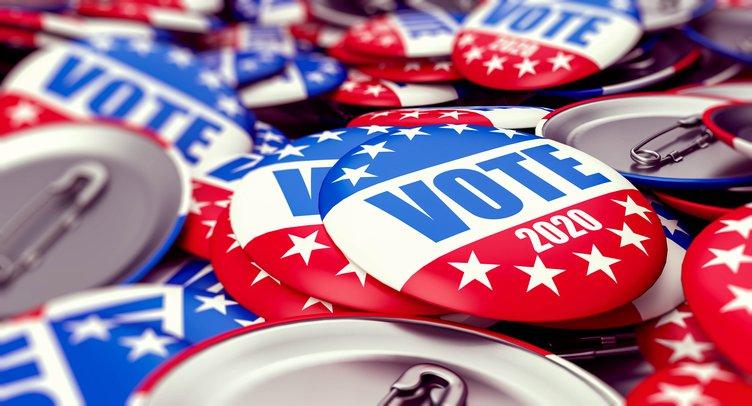 voting 20 graphic