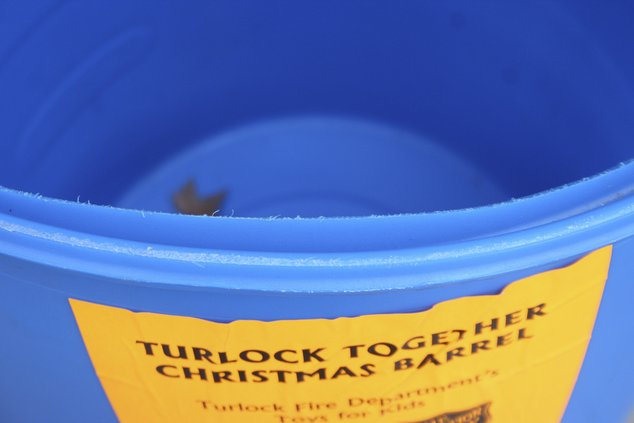Turlock Together