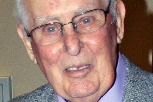 Jim Bergamaschi obit