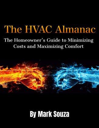 HVAC book