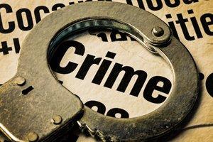 riv crime