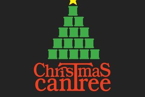 cantree