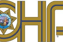 logo chp