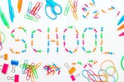 graphic schools