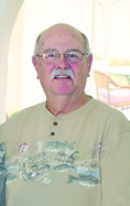 Richard McMullen obit pic