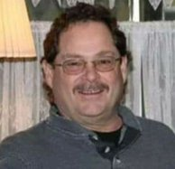 Rick Pottle obit pic