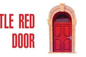 Little-red-door.png