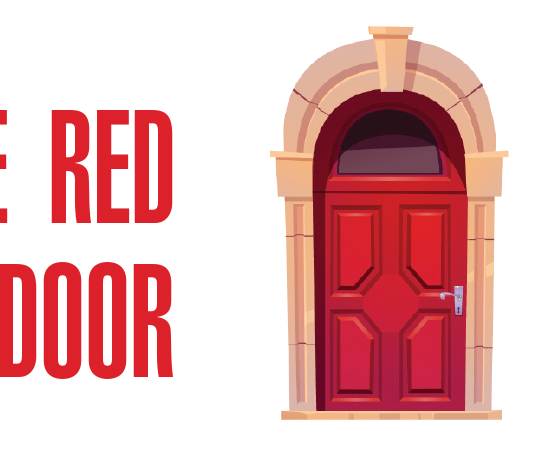 Little-red-door.png