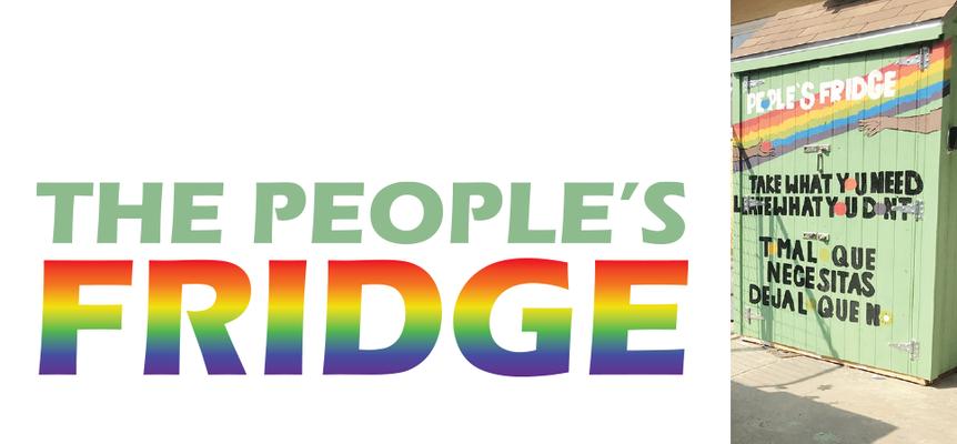 Peoples-fridge.png