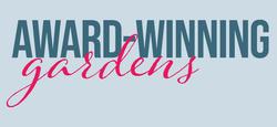 award-gardens.png