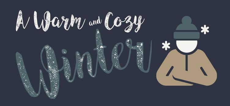 cozy-winter.png
