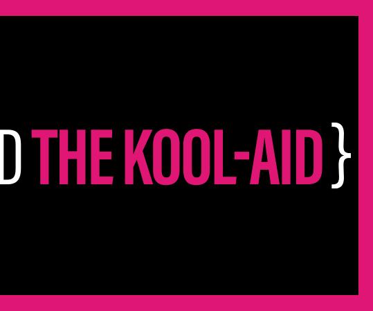 kool-aid.png