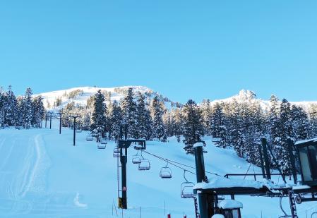 slopes-1.png
