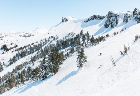 slopes-2.png