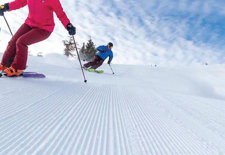 slopes-3.png