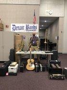 denair music program