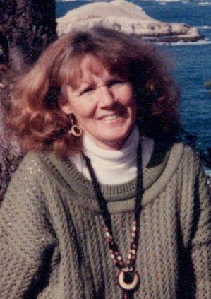 Kathy L. Hunsinger