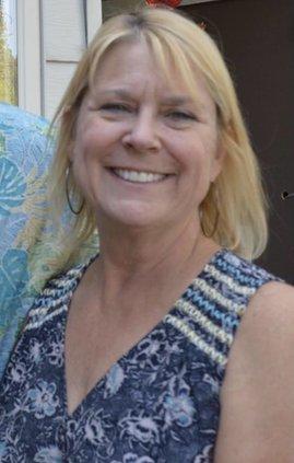 Celia Lynn Frahm Brophy