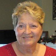 Nancy Jean Collins