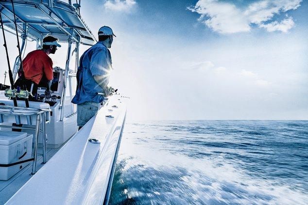 boat buy