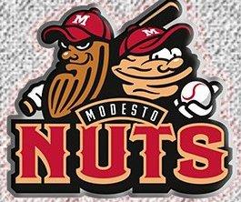 nuts mo
