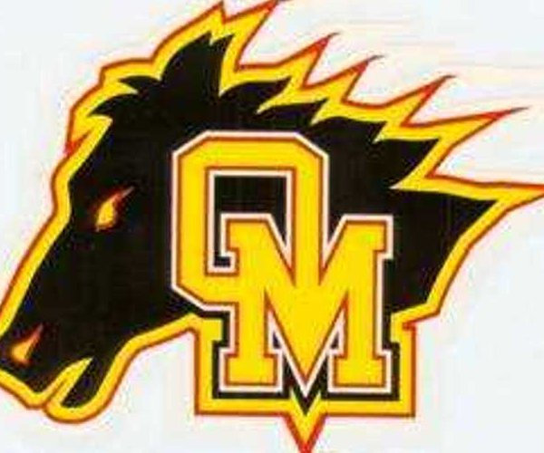 OHS Mustangs