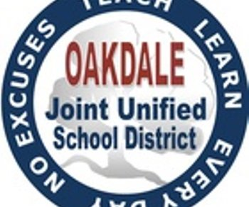 o school logo