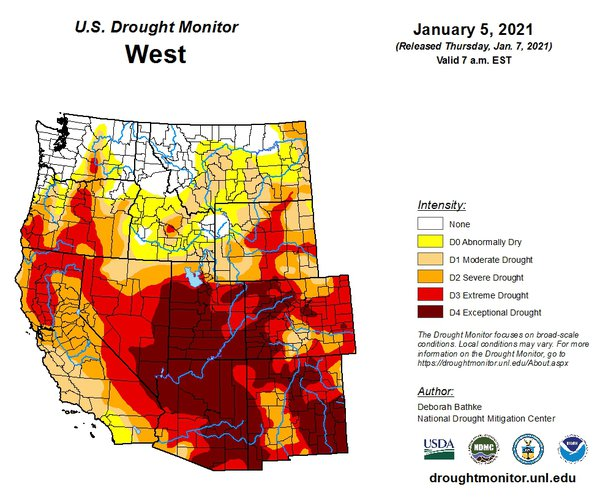 drought graphic