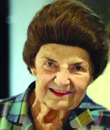 dorothy Thompson obit pic
