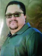 Wayne Olivares obit pic