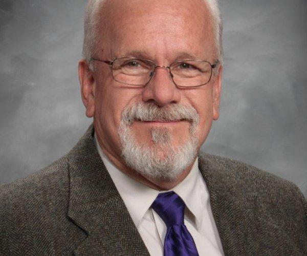 John Plett