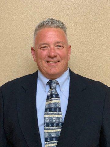 Condit Steps Into Supervisor Role