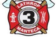 LM fire logo