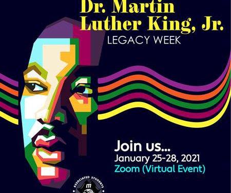 MLC legacy week