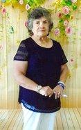 Irene Aguilar obit pic
