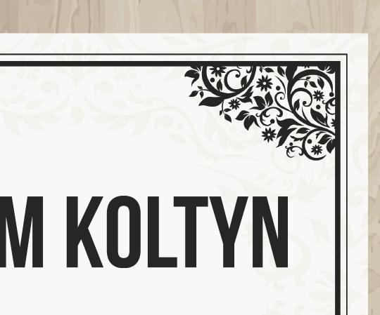 Team-koltyn.png
