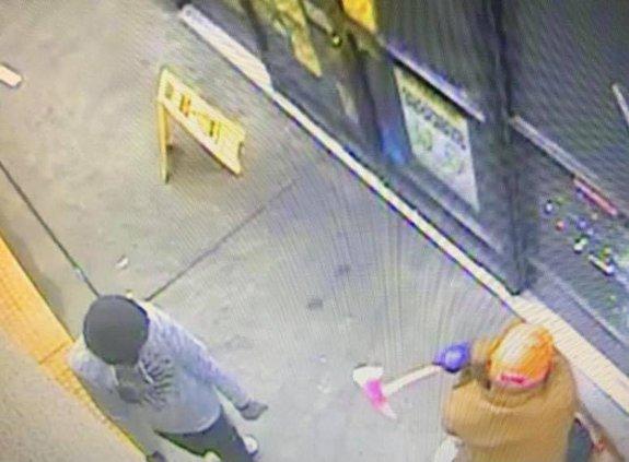 burglaries 1