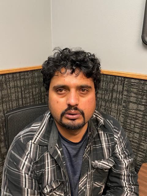 Rajneel Sen