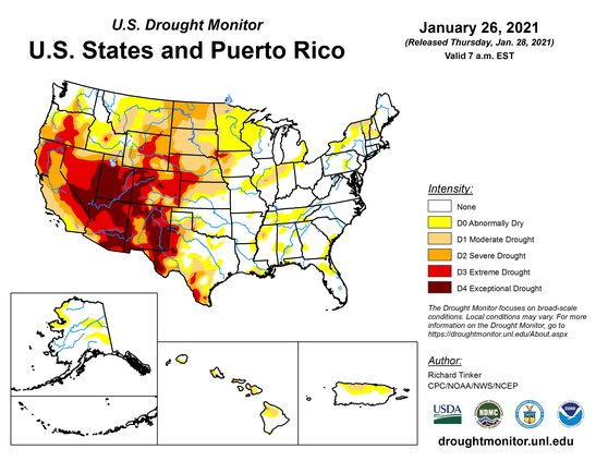 drought graphic 2