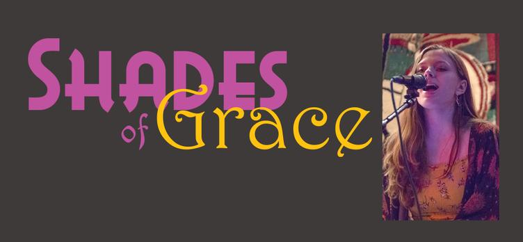Ava-Grace.png