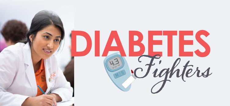 Diabetes.png
