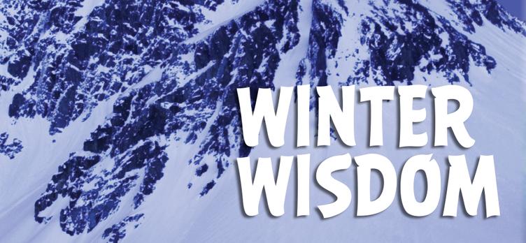 Winter-sierra.png