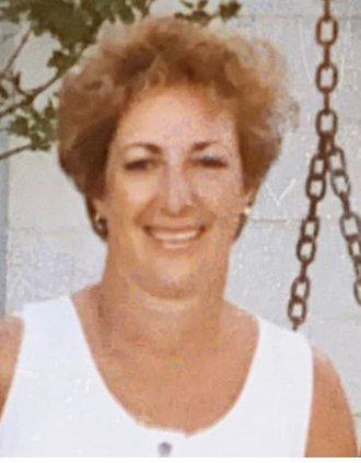 Martha Sadlero bit pic
