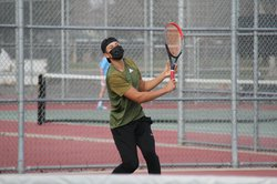 pitman tennis pic1
