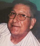 Willie Garcia obit pic