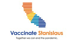 Stan vaccinate graphic